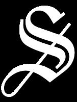 Southside Sports S