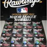 1-dozen-mlb-baseballs
