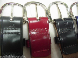 belts3