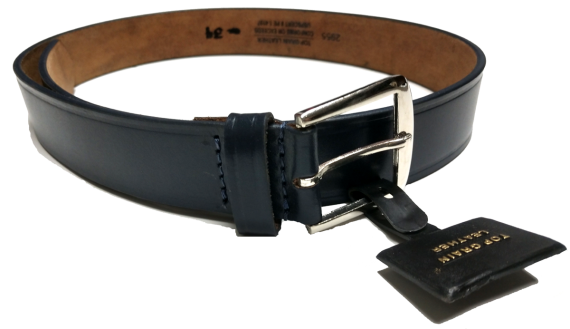 black-leather-belt