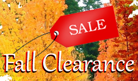 fall-clearance-sale