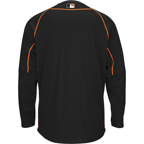 orioles-fleece-back-view