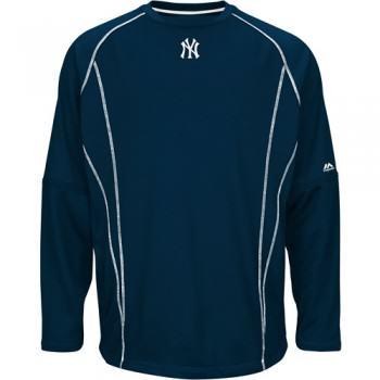 new-york-yankees-fleece-front-1