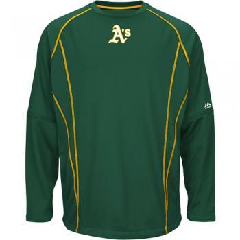 oakland-athletics-fleece-front-1