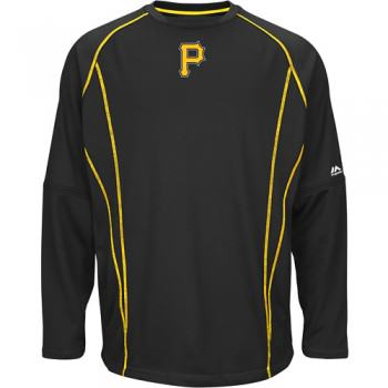 pittsburgh-pirates-fleece-front-2