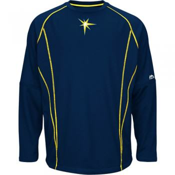 tampa-bay-rays-fleece-front-1