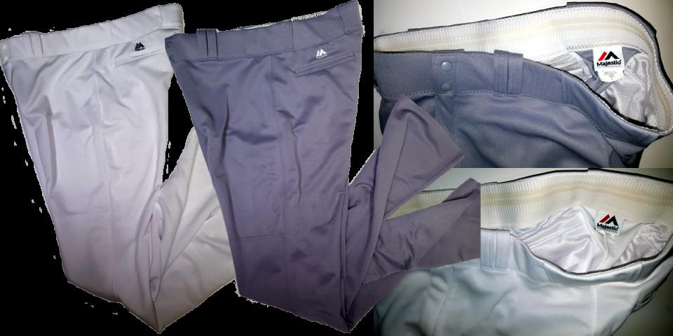 2016-majestic-pants