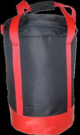 mlb-custom-ball-bag-2016
