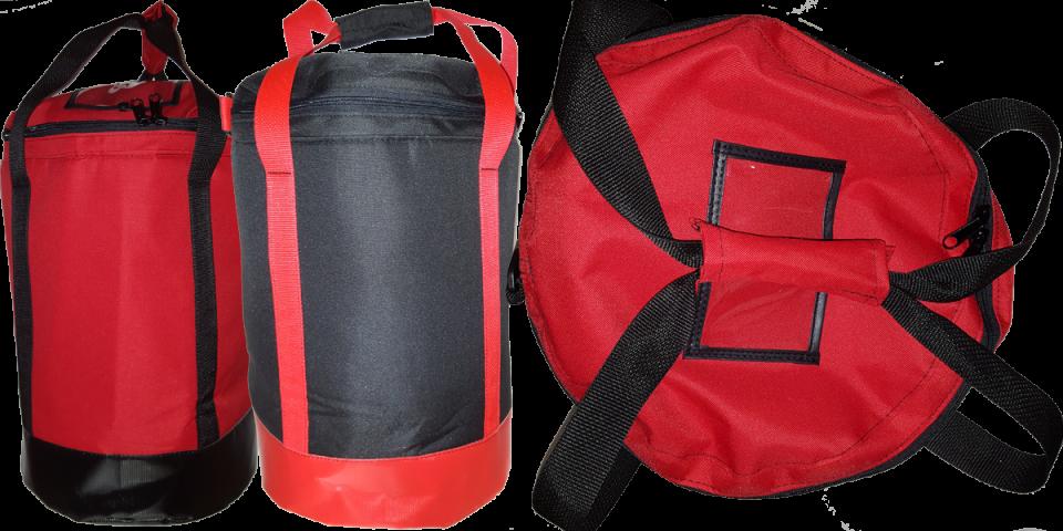 mlb-style-custom-ball-bag