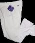 flex-base-white-pro-pant