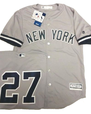 best website f4311 0540c Authentic MLB Baseball Jerseys – Southside Sports