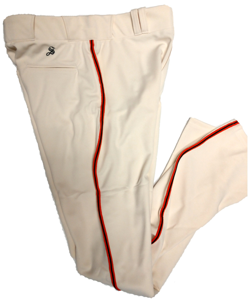 southside-pant-cream-red