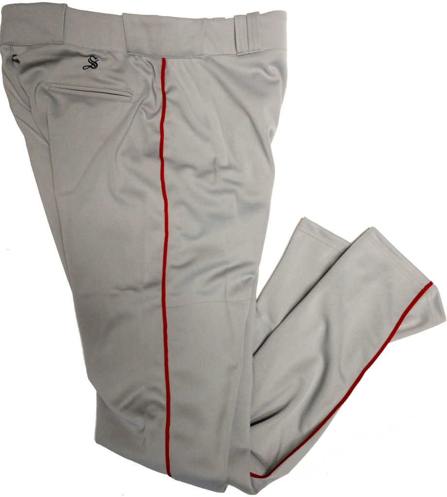 southside-pant-gray-red