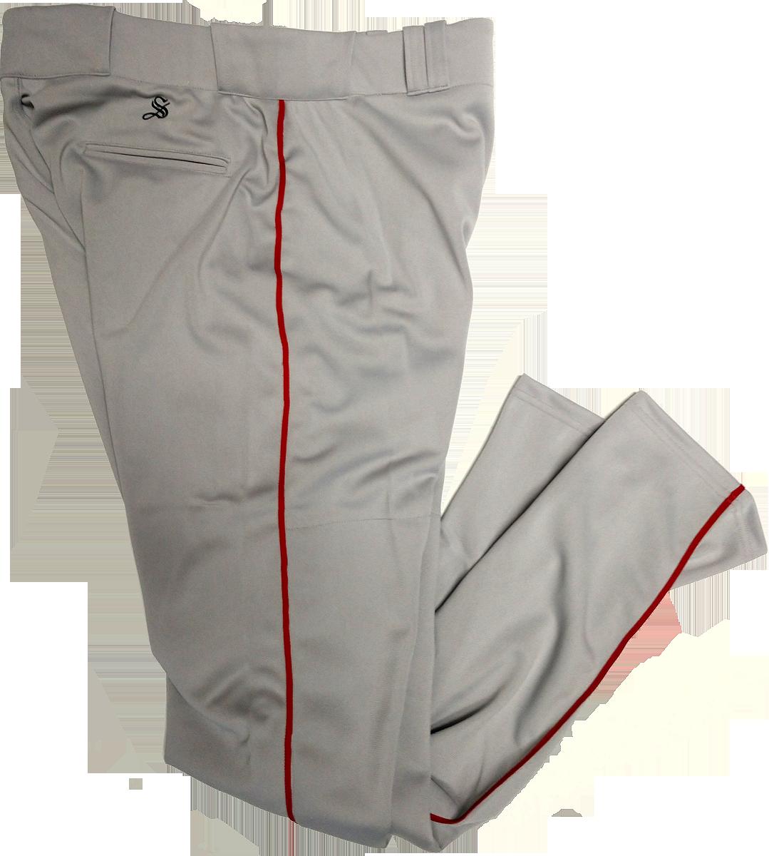 62e6614cb Pro Baseball Pants – Southside Sports