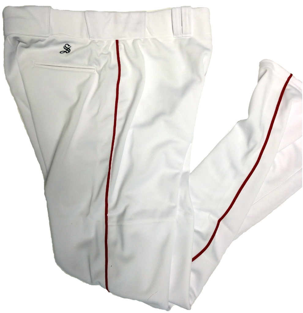 southside-pant-white-red
