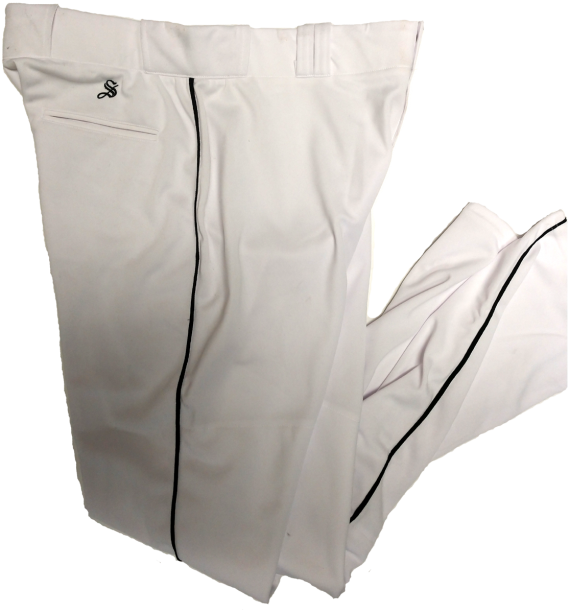 southside-pants-white-black