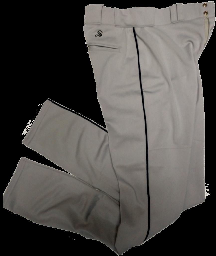 southside-pro-pants