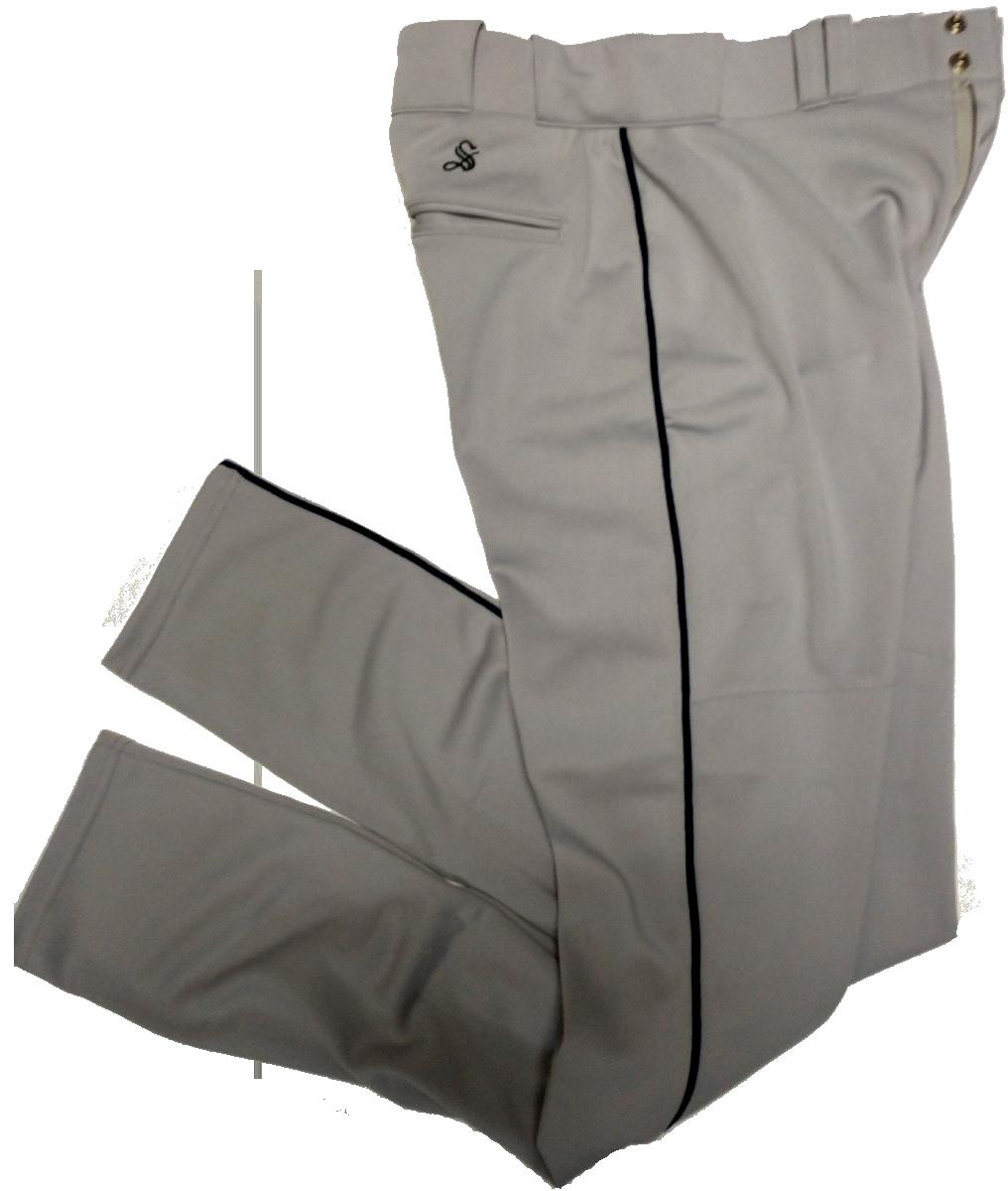 Southside Pro Pants