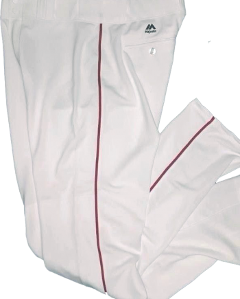 Boston Red Socks Flex Base White